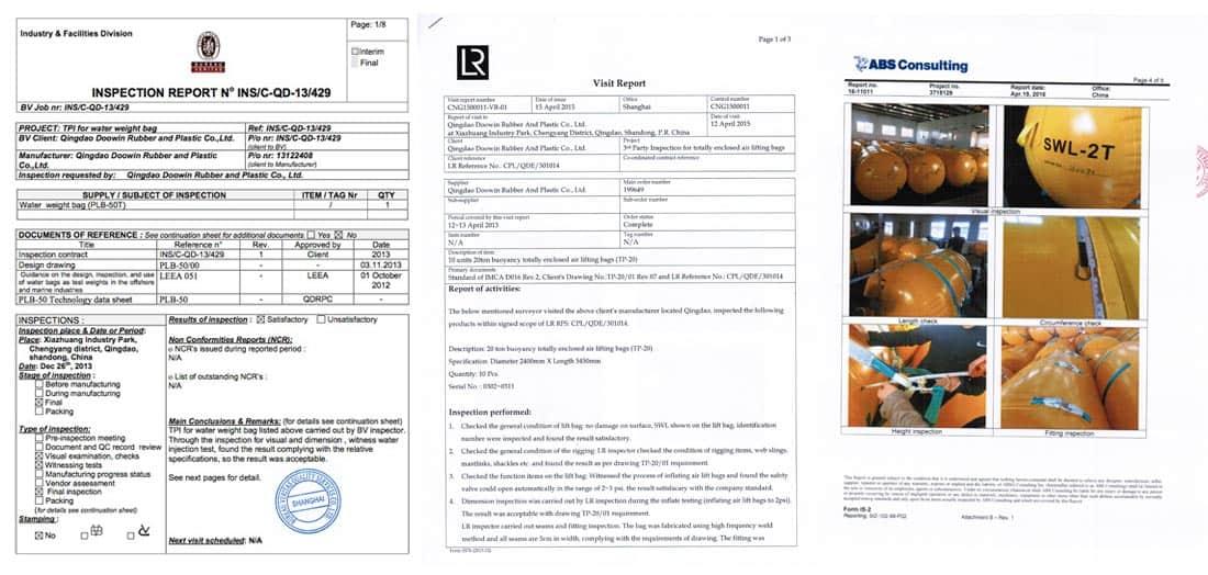 BV-ABS-LR-certificate