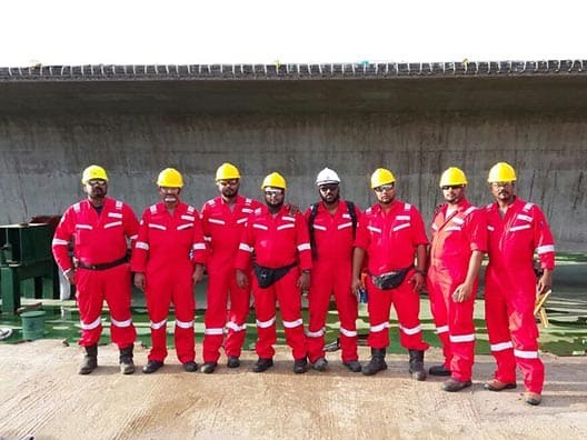 DOOWIN-Engineering-Team