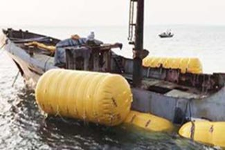 common-marine-salvage-airbags