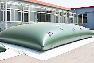fuel bladder tanks