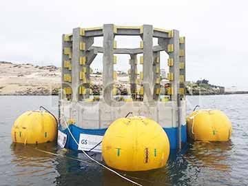 parachute-marine-salvage-airbags