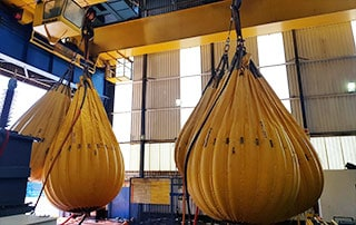load-testing-water-bags