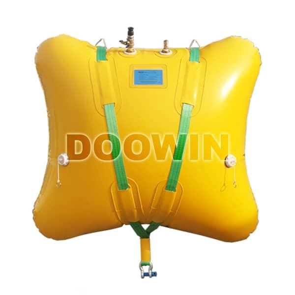 pillow-lift-bags 500kg